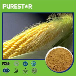 Corn Silk Extract