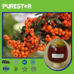 Seabuckthorn Berry Oil,Seabuckthorn Fruit Oil