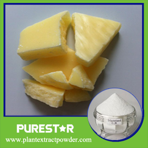Rice Bran Wax Extract,Triacontanol